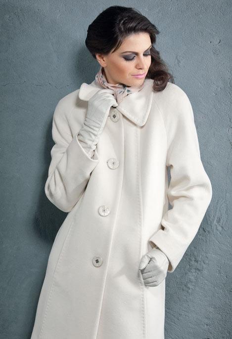 Как сшить пальто кашемировое своими руками видео
