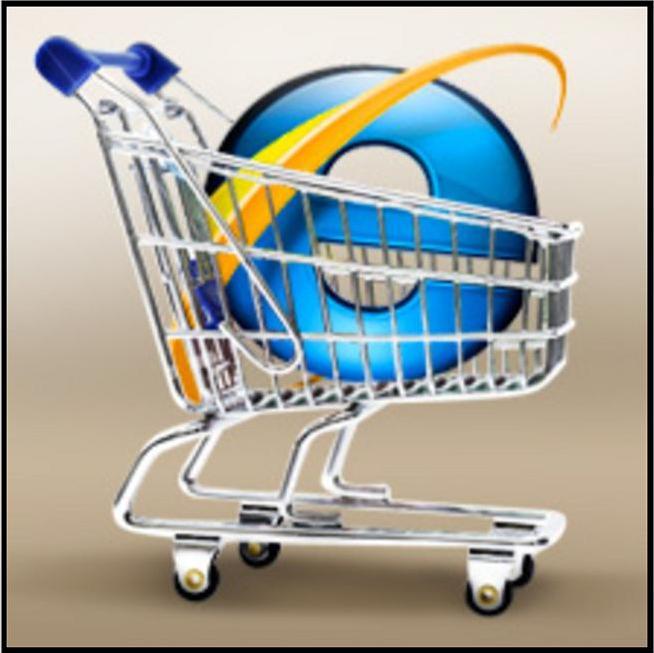 Как сделать свой <strong>сайт</strong> платным
