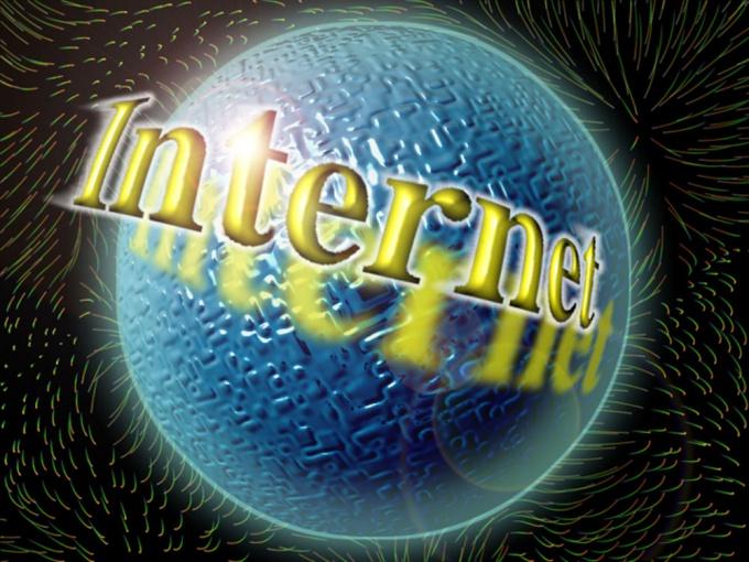 Как подключить <em>интернет</em> к <b>компьютеру</b> через <strong>модем</strong>