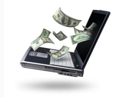 Как получать деньги за свой сайт