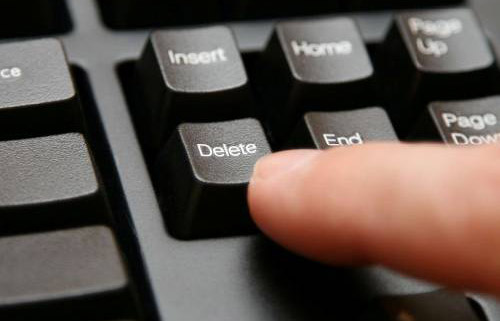 Как удалить <b>страницу</b> на <em>сайте</em> знакомств