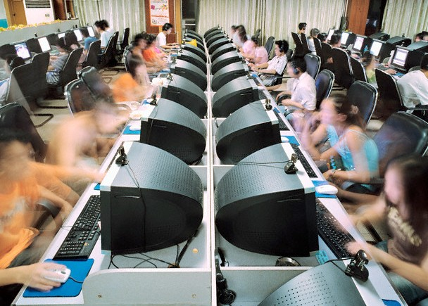 Как отключить интернет-помощник