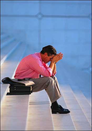 Как уволить сотрудника по сокращению