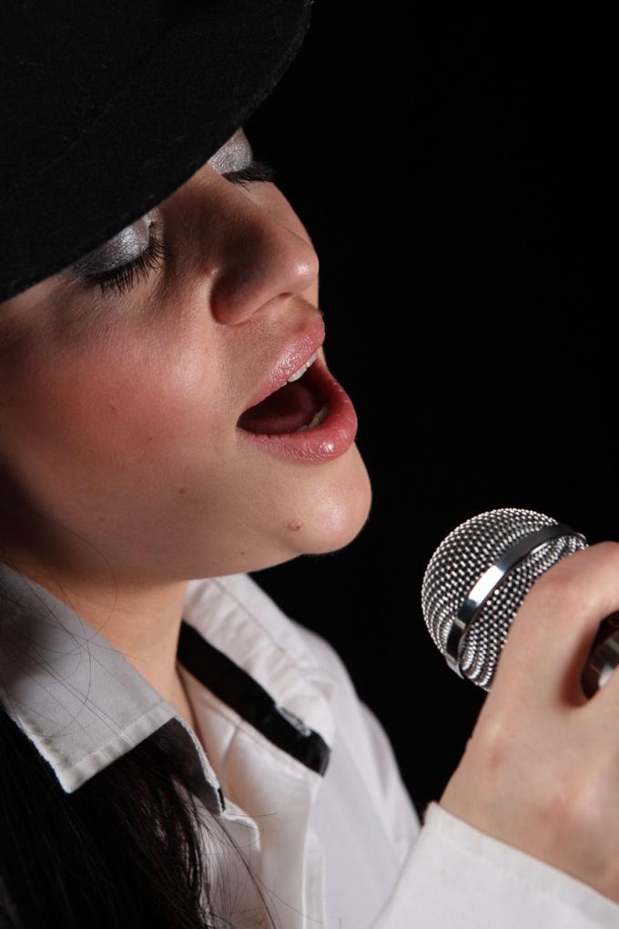 Как научиться лучше петь