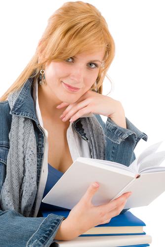 Как печатать книги