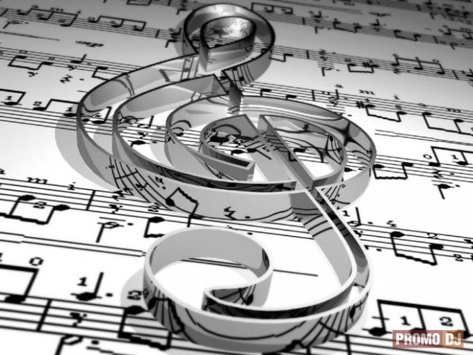 Как вытащить музыку из игр