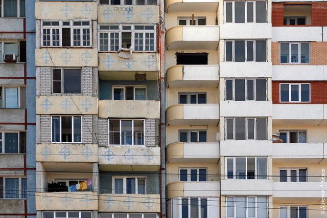 Куда встать на очередь на улучшение жилищных условий