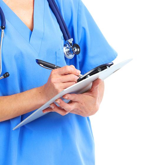 Как найти своего гинеколога