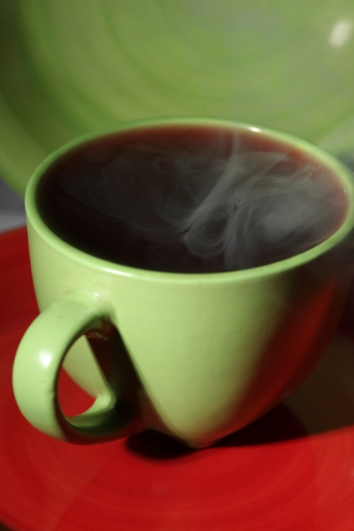 Глинтвейн - традиционный напиток для многих холодных стран