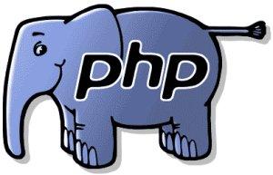Отправка переменных php-скрипту