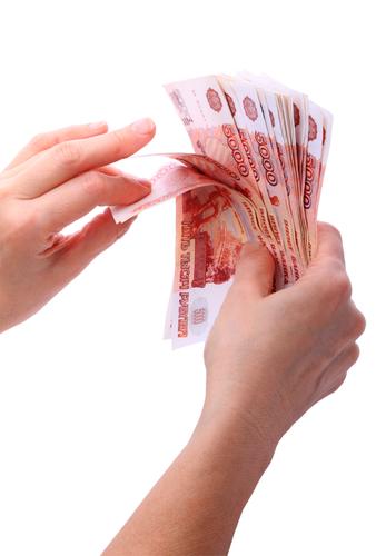 Как выдавать зарплату