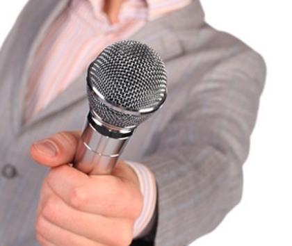Как изменять голос