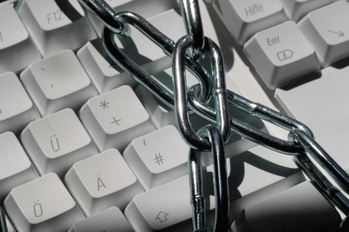 Как проверить весь компьютер на наличие вирусов
