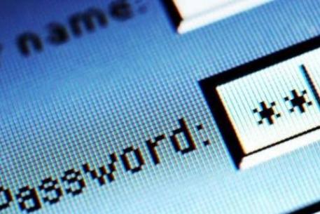 """Asterisk Key  расшифрует для вас любой """"звездный"""" пароль"""