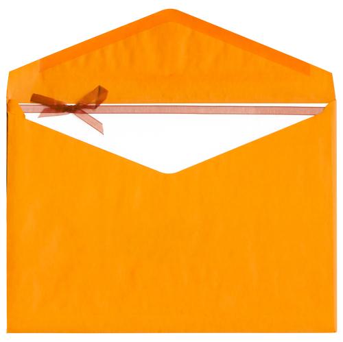 Как отследить почту