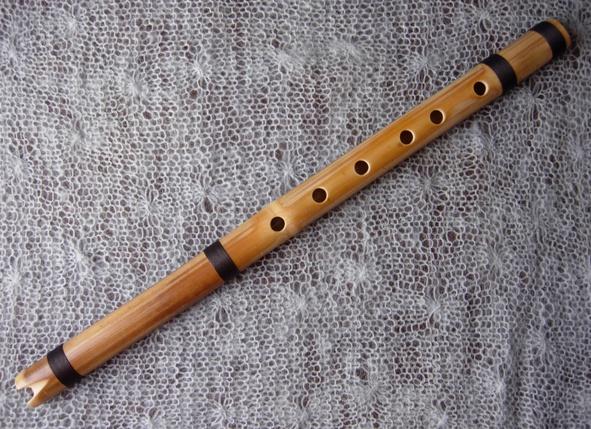 Как сделать самому музыкальный инструмент