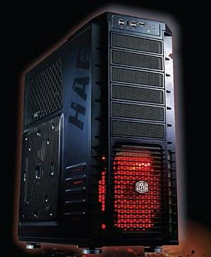 Как оптимизировать компьютер