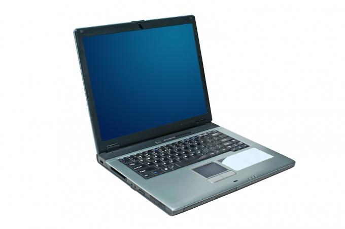 Как поменять память на ноутбуке