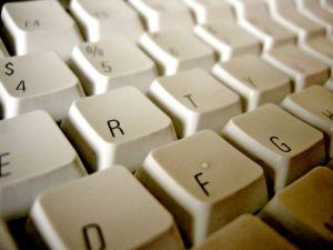 Как переназначить кнопки