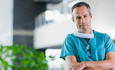 Как распознать аппендицит
