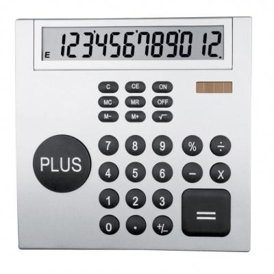 Как рассчитать зарплату за неполный месяц