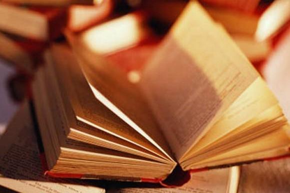 Как оформить <strong>список</strong> <b>литературы</b>