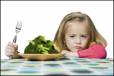 Далеко не все любят брокколи, а зря.