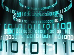 Как перевести в двоичную систему счисления