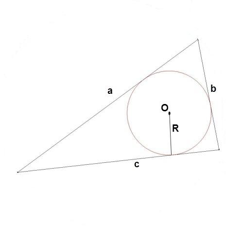 Как узнать диаметр <strong>окружности</strong>