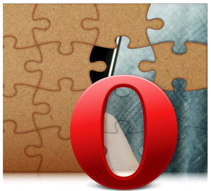 Как установить opera mini на samsung