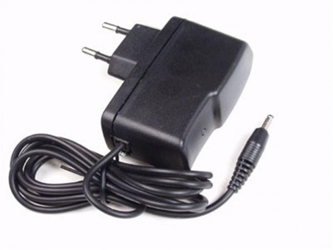 Как выбирать зарядное устройство для аккумулятора