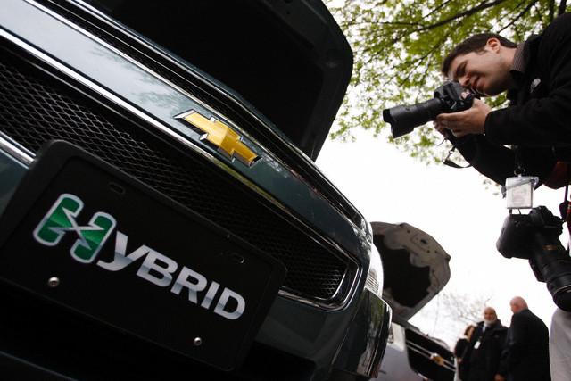 Фотографируя автомобиль, важно выбрать правильный ракурс
