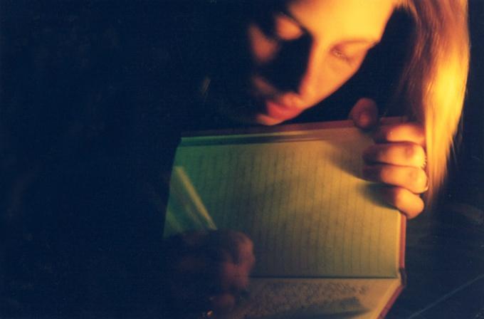 Красиво украшенный дневник будет для вас более значимой и дорогой сердцу вещью