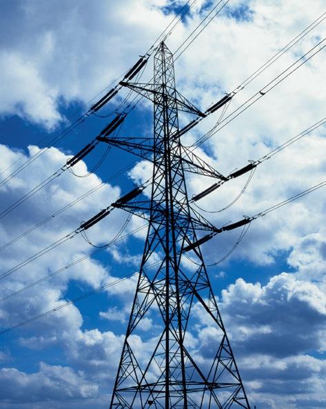 Как узнать потребление электроэнергии