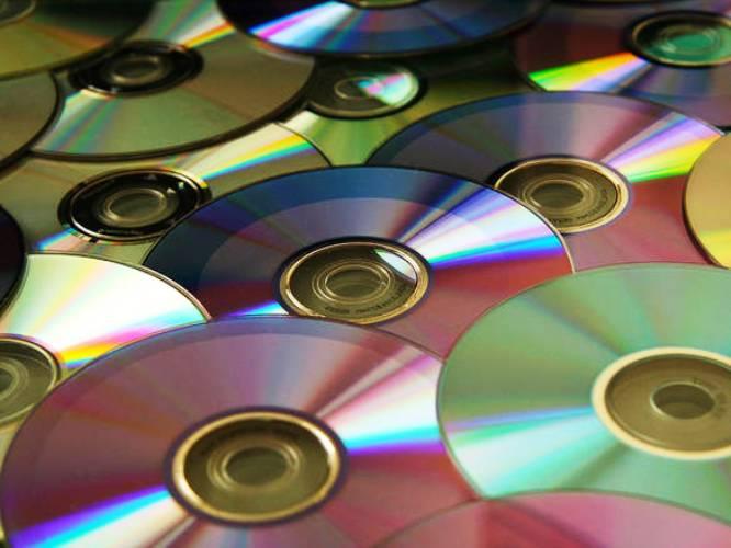 Всего лишь одна программа может заменить целую стопку дисков