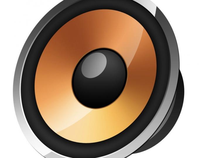 Как увеличить звук на компьютере