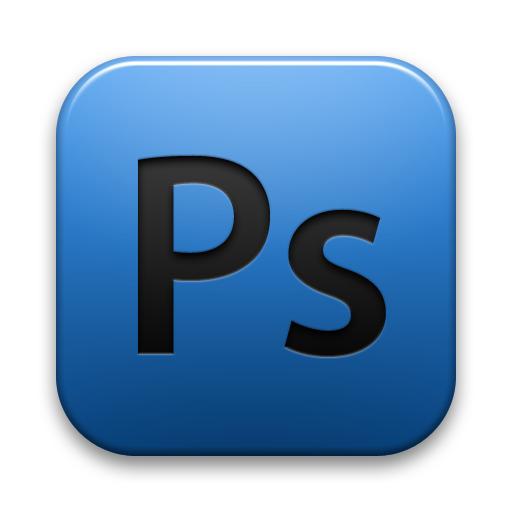 Как улучшить чёткость на фотошопе