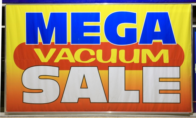Как дать объявление о продаже в интернете