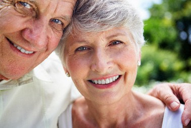 How to retire early retirement