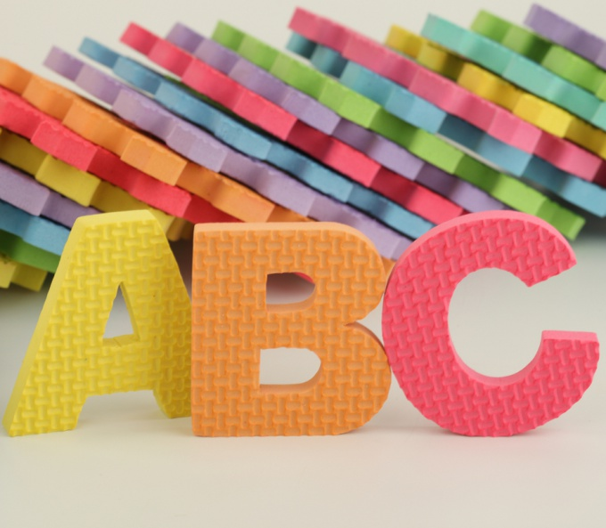 Как повысить качество обучения