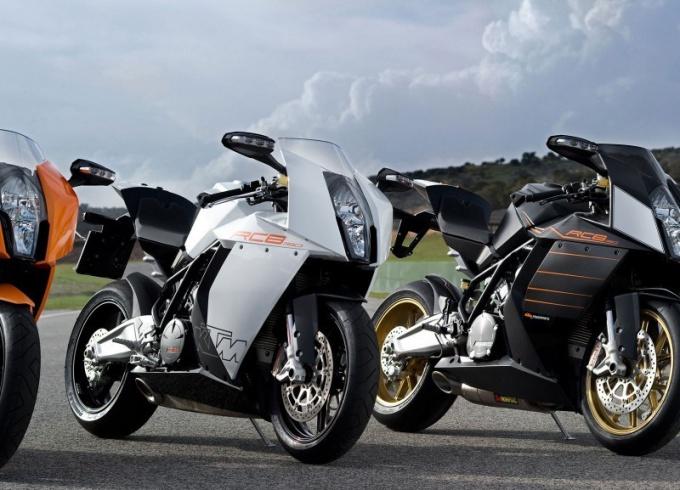 Как продать <strong>мотоцикл</strong>