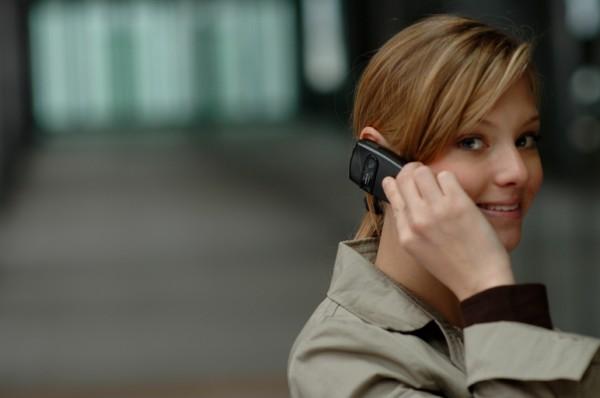 психологические к чему снится смотреть фотографии в телефоне стойка интерьере классных
