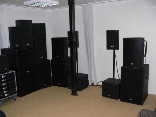 Как сделать <strong>звукоизоляцию</strong> <b>комнаты</b>