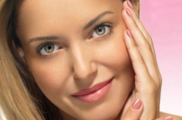 Как сделать кожу здоровой
