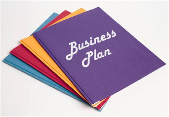 Начать свой бизнес