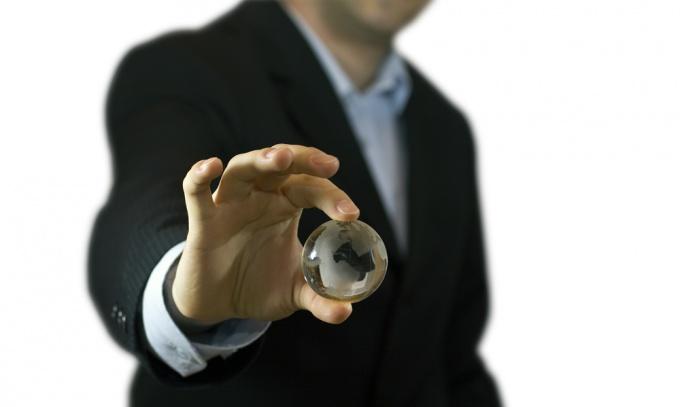 Деловая хватка и этикет - составляющие успеха в деловых переговорах