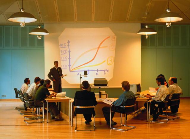 Как разработать бизнес-план