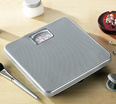 Как рассчитать норму своего веса