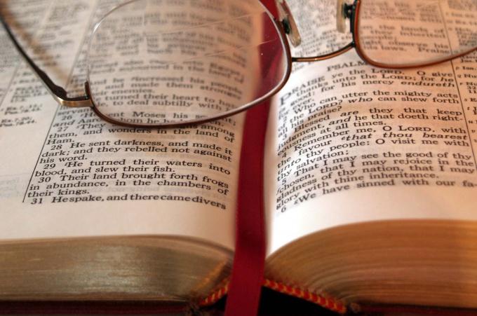 Как развивать скорость чтения
