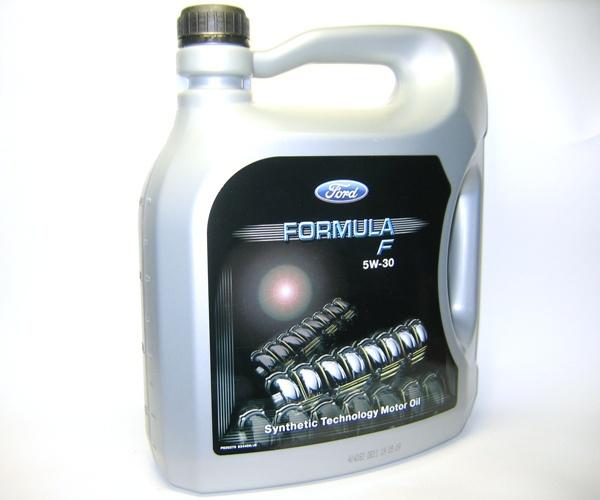 Как проверять <strong>масло</strong> в ford focus